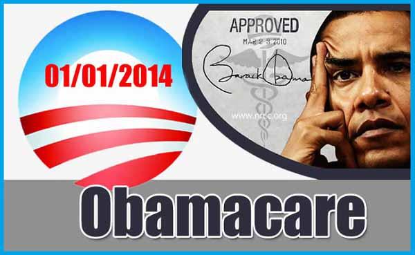 Реформа здравоохранения Obamacare