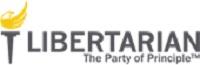Либертарианская партия logo