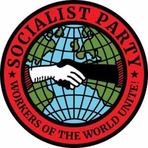 Социалистическая партия США