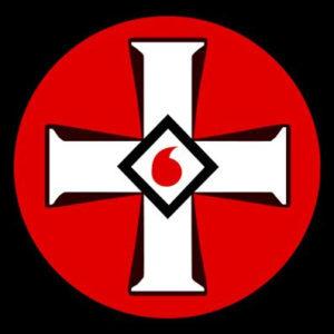 Символика Ку-Клус-Клана